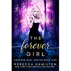 The Forever Girl