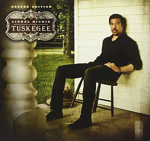 Tuskegee [Deluxe Edition]