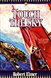 Free Kindle Book : Touch the Sky (Young Underground  Book 8)