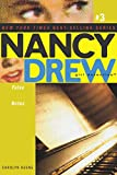 3 Nancy Drew: False Notes