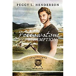 Yellowstone Redemption
