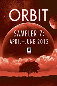 Free SF/F/H Fiction for 6/27/2012