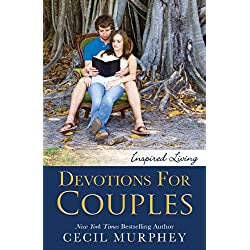Devotions for Couples