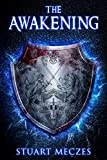 Free Kindle Book : The Awakening (HASEA CHRONICLES BOOK 1)