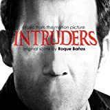Intruders Soundtrack