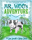 Free Kindle Book : Mr. Woo