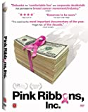 Pink Ribbons, Inc. by Lea Pool (Director)