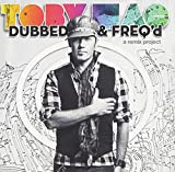 Dubbed & Freq'd: A Remix Project