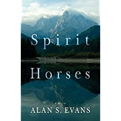 Spirit Horses
