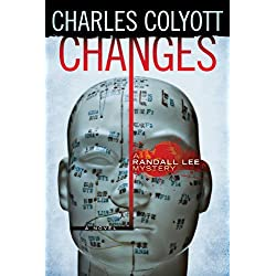 Changes - A Randall Lee Mystery