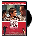 "A Tale of Two Depressing Movies - Notes on ""The Descendants"" and ""Extremely Loud and Incredibly Close"""