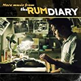 The Rum Diary Soundtrack