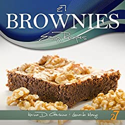 27 Easy Brownies Recipes