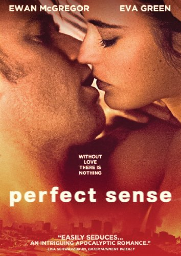 Perfect Sense DVD
