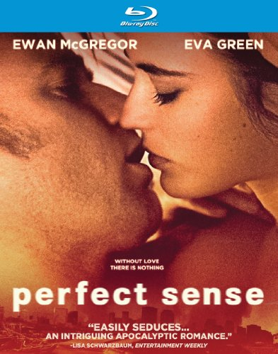 Perfect Sense [Blu-ray] DVD