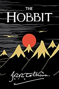 "VIDEO: ""The Hobbit"" The Way It Was Meant To Be Read: By Andy Serkis"