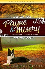 Payne & Misery by Catherine Leggitt