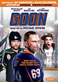 Goon (2011) (Movie)