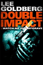 Double Impact by Lee Goldberg