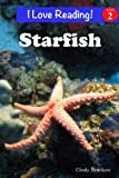 "Free Kindle Book : Starfish (An ""I Love Reading"" Level 2 Reader)"