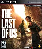 The Last of Us (2013) (Video Game)