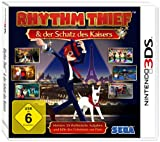 http://www.amazon.de/Sega-Rhythm-Thief-Schatz-Kaisers/dp/B007CVGS4W/ref=sr_1_1?ie=UTF8&qid=1331940673&sr=8-1 cover