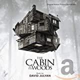 The Cabin in the Woods Soundtrack