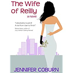 The Wife of Reilly