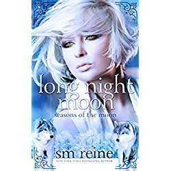 Long Night Moon (Seasons of the Moon)