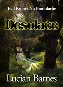 Free SF, Fantasy and Horror Fiction for 6/26/2013