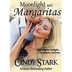 Moonlight and Margaritas