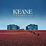Strangeland [Deluxe Edition]