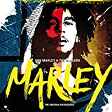 Marley Soundtrack