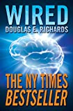 Free eBook - Wired
