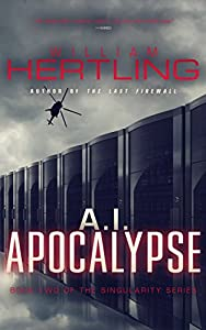 Free SF, Fantasy and Horror Fiction for 5/14/2014