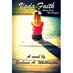 Vada Faith