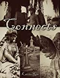 Free Kindle Book : Connects: (Based on true haunting and possession)