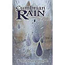Cumbrian Rain