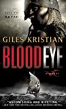 Bargain eBook - Blood Eye