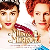 Mirror Mirror Soundtrack