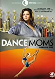 Dance Moms: Boys Are Cuties, Girls Have Cooties / Season: 3 / Episode: 6 (2013) (Television Episode)