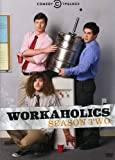 Workaholics (2011) (Television Series)