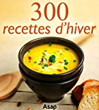 Free Kindle Book : 300 recettes d