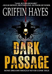 Free SF, Fantasy and Horror Fiction for 11/22/2012