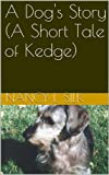 Free Kindle Book : A Dog