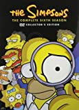 The Simpsons (Product)