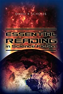 Free SF, Fantasy and Horror Fiction for 12/19/2012