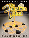 The Faustian Host