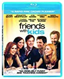 Friends With Kids [Blu-ray]
