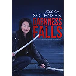Darkness Falls (Book 1)